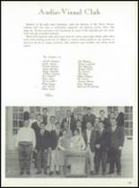 1964 DuPont Manual High School Yearbook Page 132 & 133