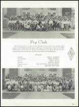 1964 DuPont Manual High School Yearbook Page 144 & 145