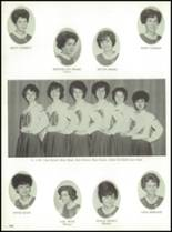 1964 DuPont Manual High School Yearbook Page 148 & 149