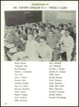 1964 DuPont Manual High School Yearbook Page 200 & 201