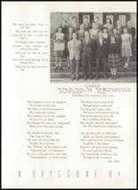 1944 West Philadelphia High School Yearbook Page 48 & 49