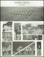 1975 Tussey Mountain High School Yearbook Page 96 & 97