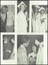 1977 Plainville High School Yearbook Page 138 & 139