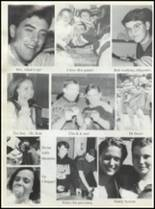 1996 Panorama High School Yearbook Page 20 & 21