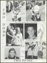 1996 Panorama High School Yearbook Page 22 & 23
