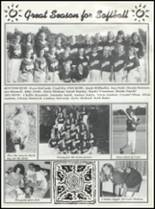 1996 Panorama High School Yearbook Page 28 & 29