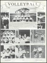 1996 Panorama High School Yearbook Page 30 & 31