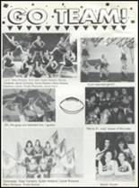1996 Panorama High School Yearbook Page 32 & 33