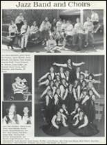 1996 Panorama High School Yearbook Page 36 & 37