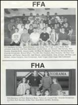 1996 Panorama High School Yearbook Page 40 & 41