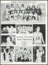 1996 Panorama High School Yearbook Page 44 & 45