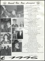 1996 Panorama High School Yearbook Page 64 & 65