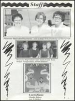 1996 Panorama High School Yearbook Page 84 & 85