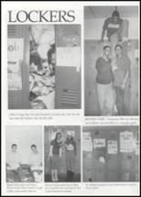 2000 Bethel High School Yearbook Page 12 & 13