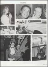 2000 Bethel High School Yearbook Page 48 & 49