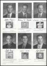 2000 Bethel High School Yearbook Page 78 & 79