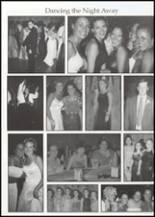 2000 Bethel High School Yearbook Page 96 & 97