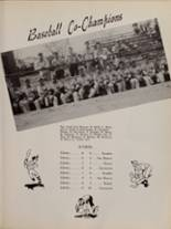 1951 Liberty Union High School Yearbook Page 64 & 65