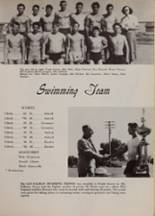 1951 Liberty Union High School Yearbook Page 66 & 67
