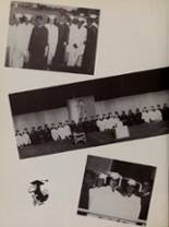 1951 Liberty Union High School Yearbook Page 74 & 75