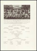 1948 Phillips Academy Yearbook Page 130 & 131