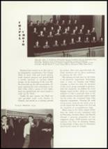 1948 Phillips Academy Yearbook Page 138 & 139