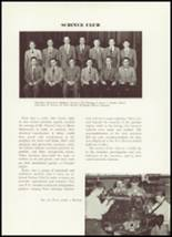 1948 Phillips Academy Yearbook Page 146 & 147
