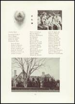 1948 Phillips Academy Yearbook Page 236 & 237