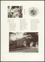 1948 Phillips Academy Yearbook Page 238 & 239