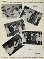 1964 New Miami High School Yearbook Page 46 & 47