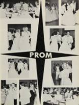 1964 New Miami High School Yearbook Page 50 & 51