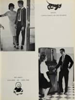 1964 New Miami High School Yearbook Page 58 & 59