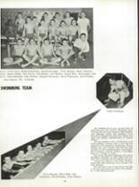 1960 Lackawanna High School Yearbook Page 88 & 89