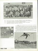 1960 Lackawanna High School Yearbook Page 90 & 91