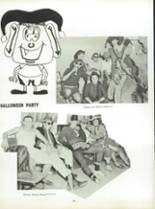 1960 Lackawanna High School Yearbook Page 96 & 97