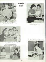 1960 Lackawanna High School Yearbook Page 108 & 109