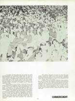 1960 Lackawanna High School Yearbook Page 116 & 117