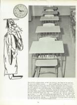 1960 Lackawanna High School Yearbook Page 122 & 123