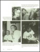 1997 Hockaday High School Yearbook Page 20 & 21