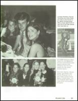 1997 Hockaday High School Yearbook Page 28 & 29