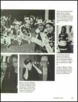1997 Hockaday High School Yearbook Page 30 & 31