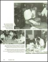 1997 Hockaday High School Yearbook Page 36 & 37