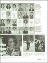 1997 Hockaday High School Yearbook Page 62 & 63