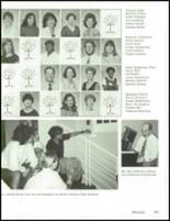 1997 Hockaday High School Yearbook Page 64 & 65