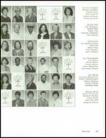 1997 Hockaday High School Yearbook Page 68 & 69
