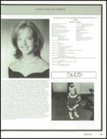 1997 Hockaday High School Yearbook Page 100 & 101