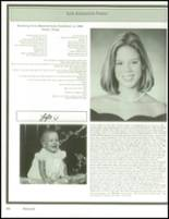 1997 Hockaday High School Yearbook Page 102 & 103