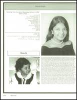 1997 Hockaday High School Yearbook Page 106 & 107