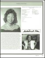 1997 Hockaday High School Yearbook Page 144 & 145