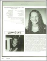 1997 Hockaday High School Yearbook Page 146 & 147